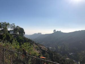 2037 Stradella Road, Los Angeles, CA 90077