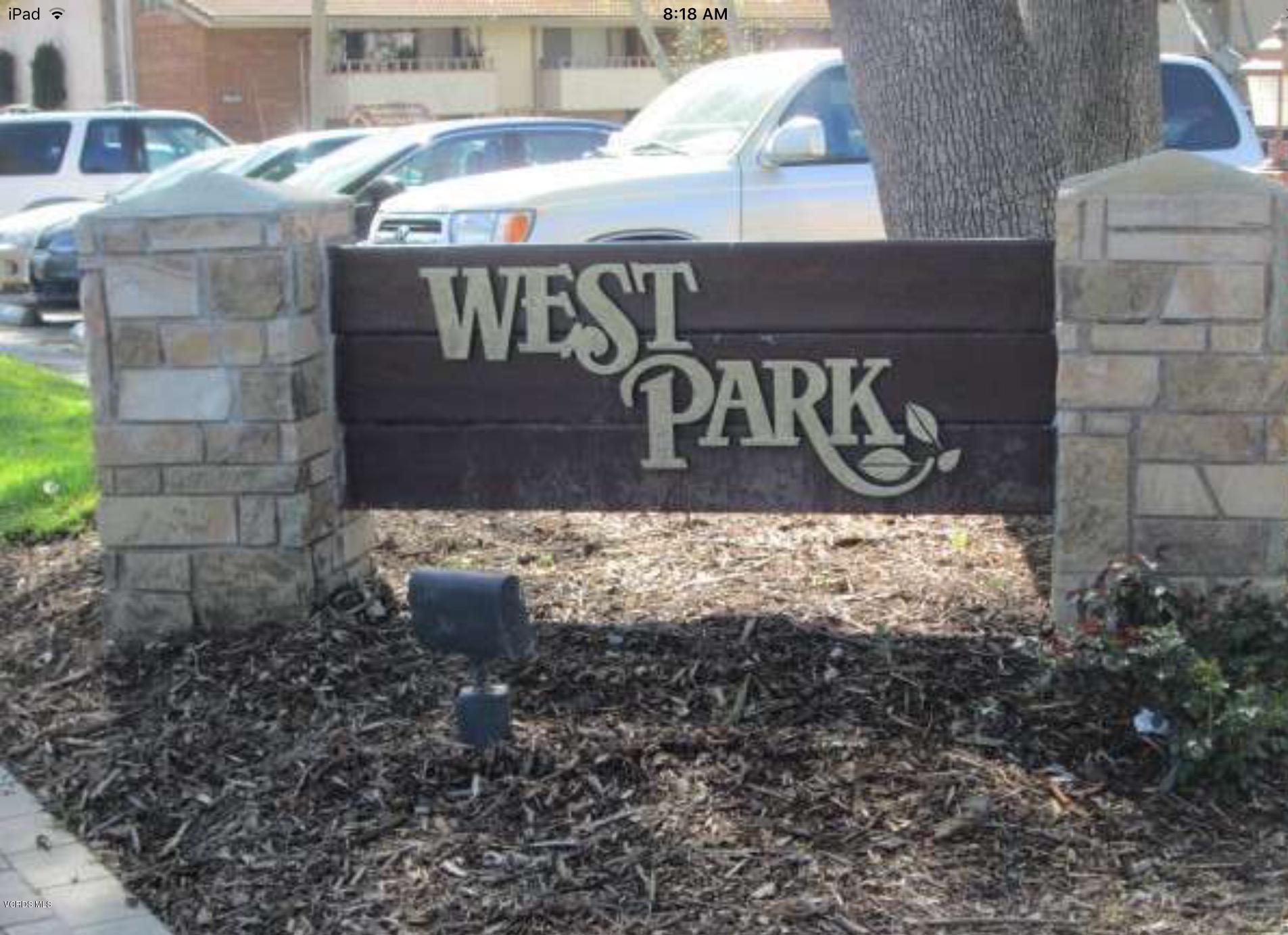 31552 Agoura Road, Westlake Village, CA 91361