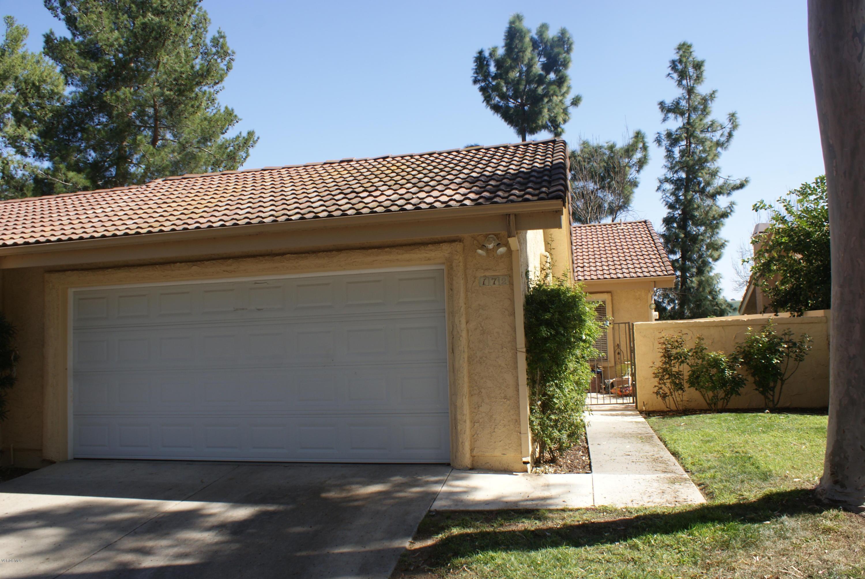 172 Conifer Circle, Oak Park, CA 91377