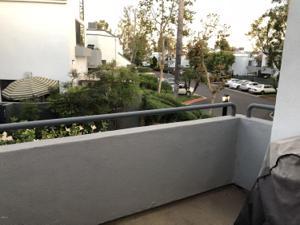 1125 Tivoli Lane, Simi Valley, CA 93065