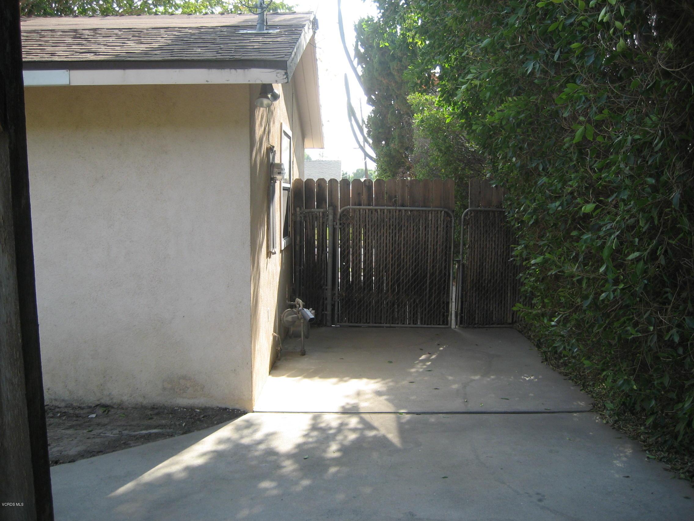 4055 Carlotta Street, Simi Valley, CA 93063