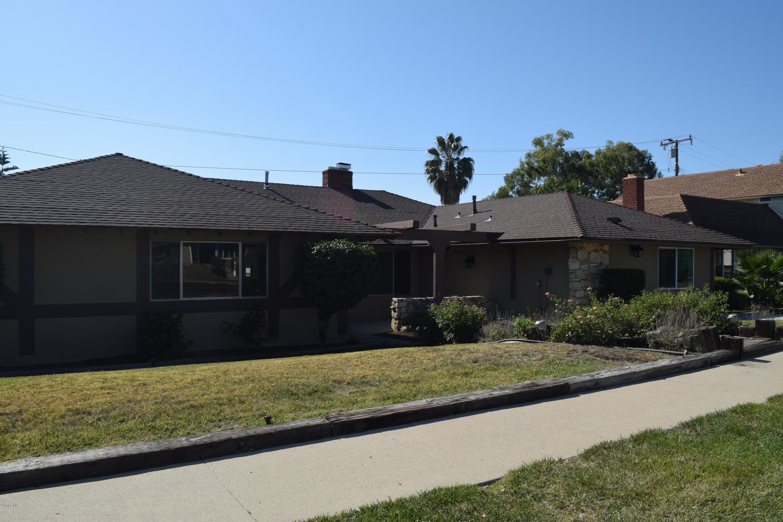 166 W Avenida De Las Flores, Thousand Oaks, CA 91360