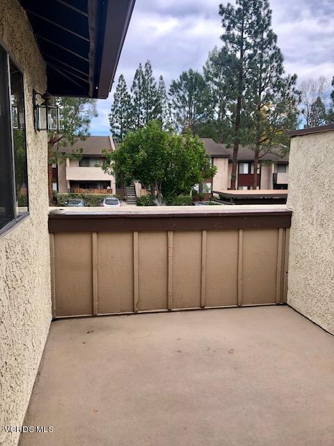 1348 E Hillcrest Drive, Thousand Oaks, CA 91362