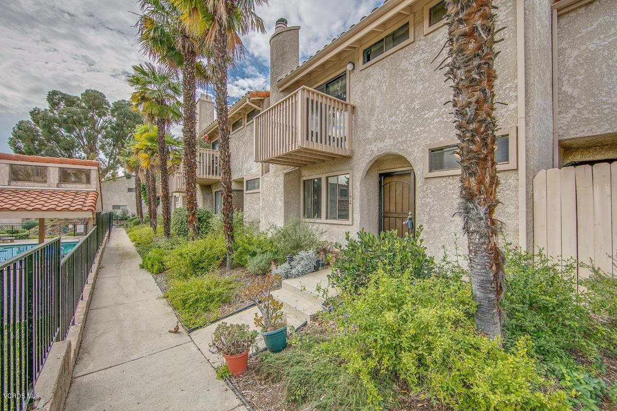192 Helecho Court, Thousand Oaks, CA 91362