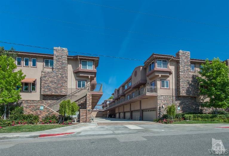 5241 Colodny Drive, Agoura Hills, CA 91301