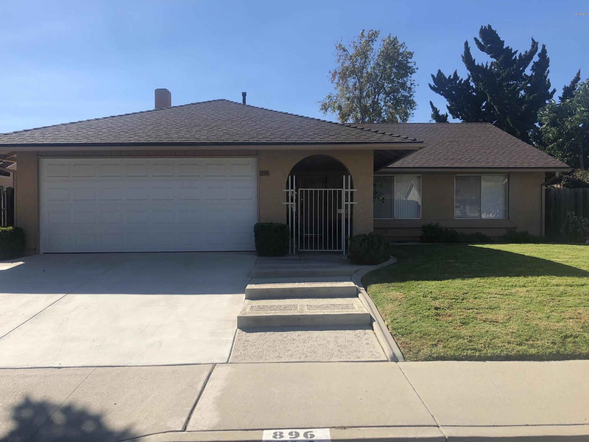 896 Bright Star Street, Thousand Oaks, CA 91360