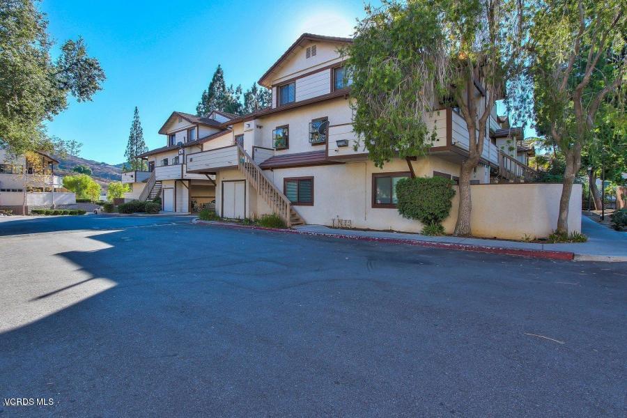 68 Maegan Place, Thousand Oaks, CA 91362