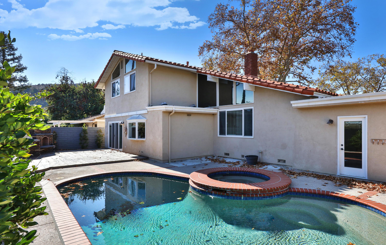 1604 Camberwell Place, Westlake Village, CA 91361