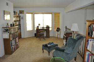 5765 Middle Crest Drive, Agoura Hills, CA 91301