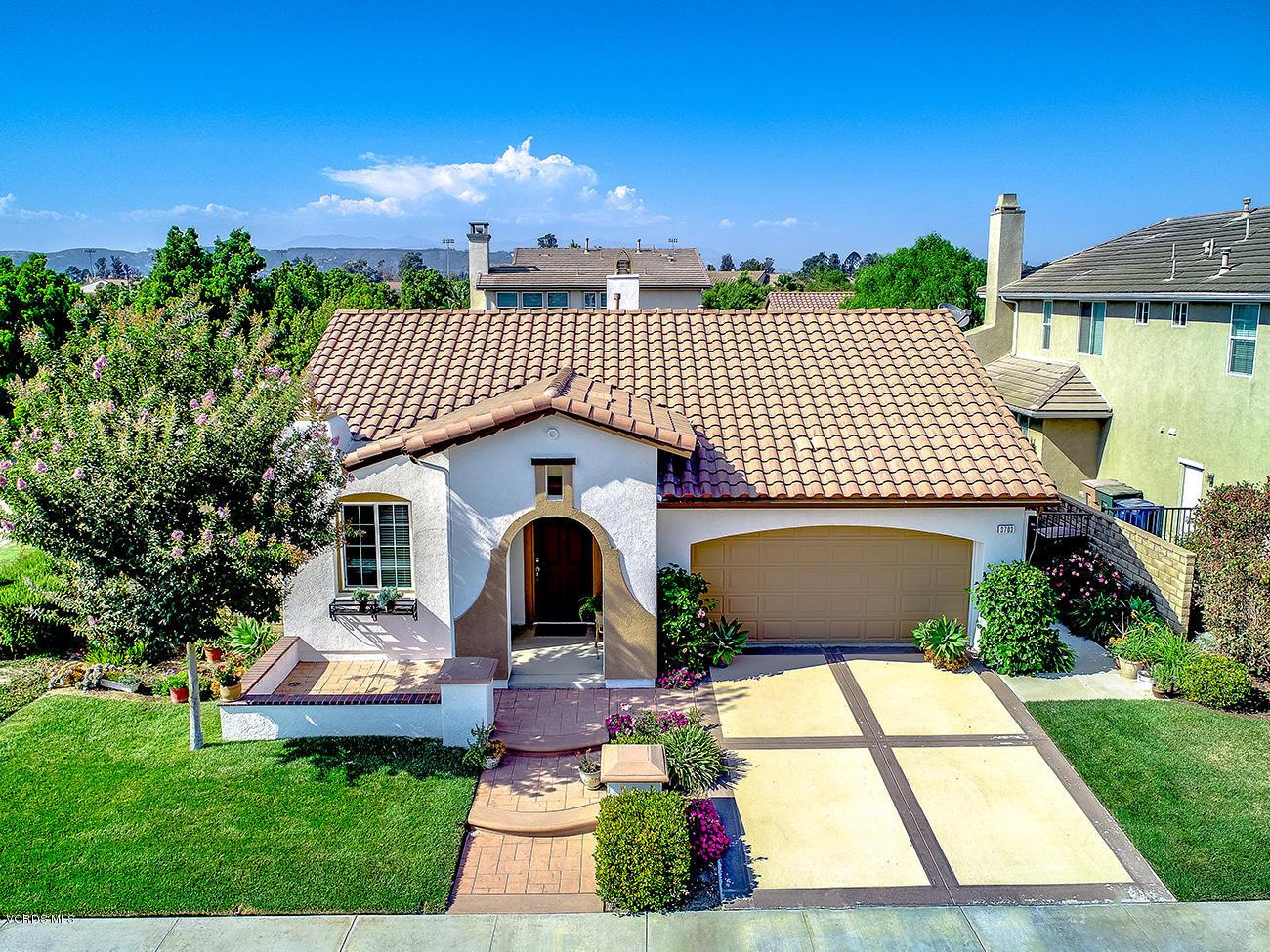 3703 Fountain Street, Camarillo, CA 93012