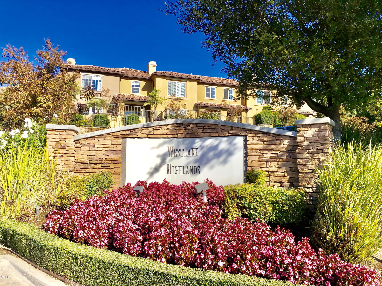 310 E Hilltop Way, Thousand Oaks, CA 91362