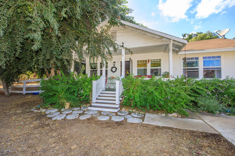 3911 Hitch Boulevard, Moorpark, CA 93021