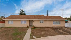 1710 Ontario Street, Oxnard, CA 93035