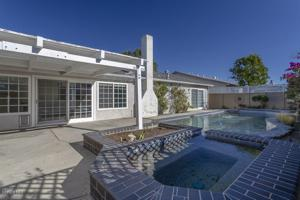 3636 Woodhaven Street, Simi Valley, CA 93063