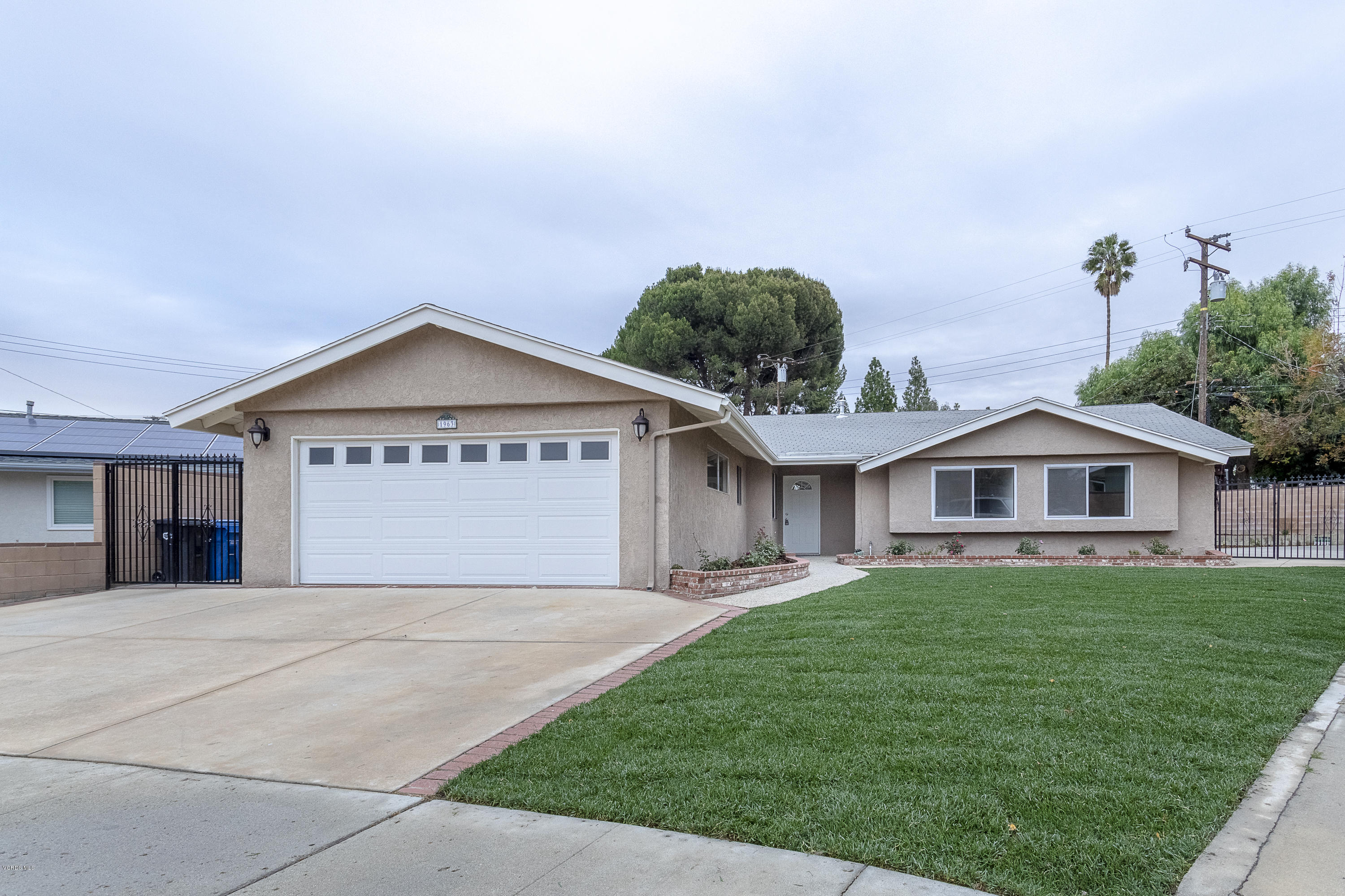 1963 Buell Court, Simi Valley, CA 93065