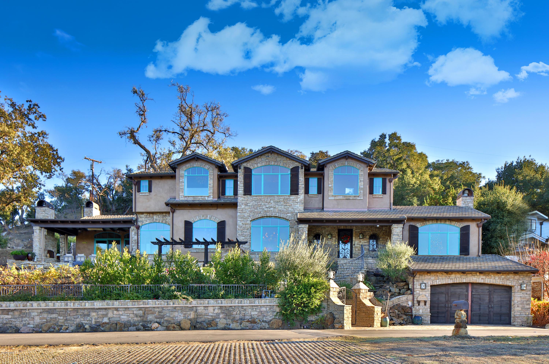 30 Lower Lake Road, Westlake Village, CA 91361