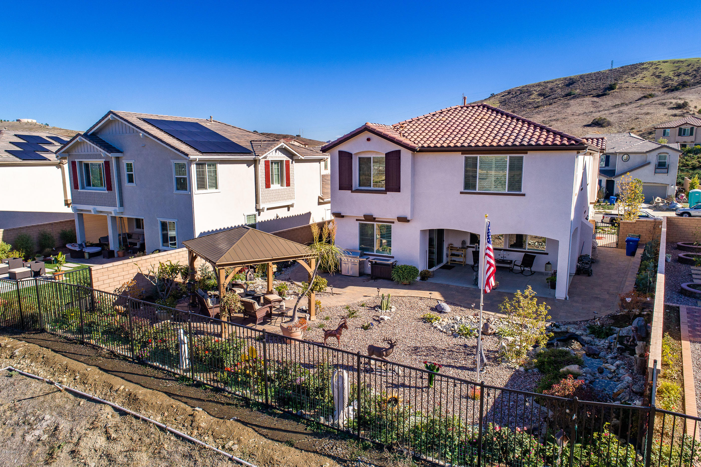 225 Sequoia Avenue, Simi Valley, CA 93065