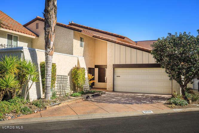 3224 Meadow Oak Drive, Westlake Village, CA 91361