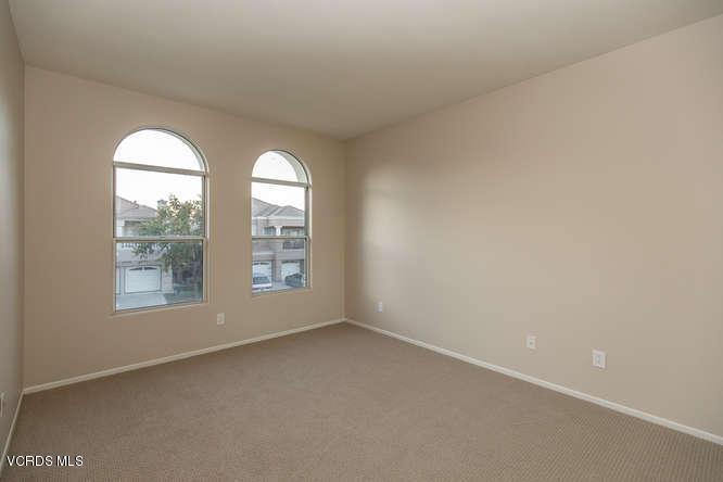 11144 Broadview Drive, Moorpark, CA 93021