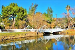 29307 S Lakeshore Drive, Agoura Hills, CA 91301