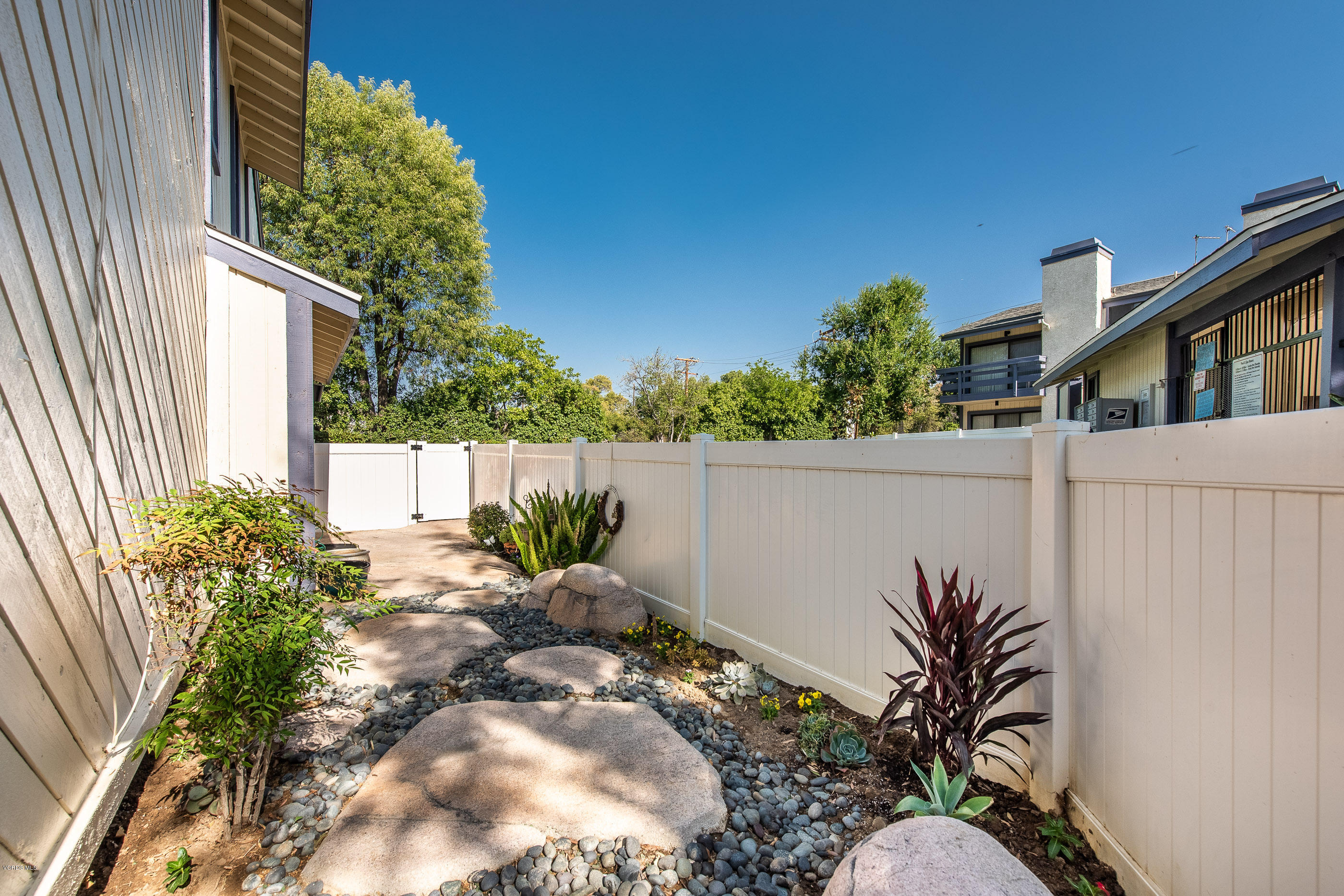 2847 Tapo Street, Simi Valley, CA 93063