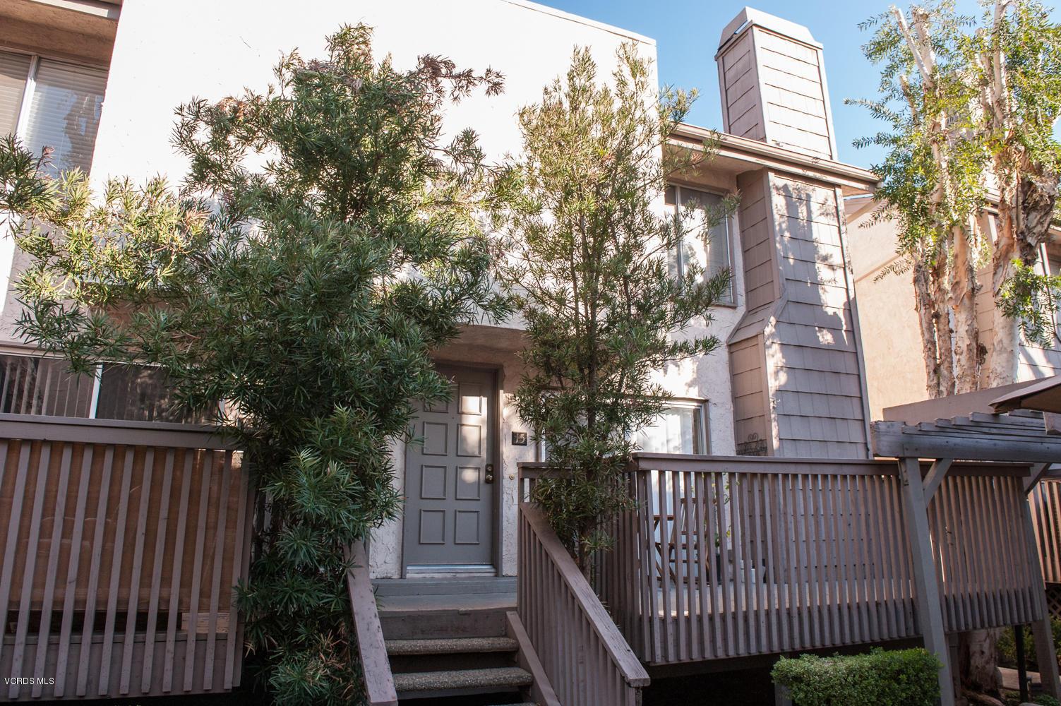 18316 Hatteras Street, Tarzana, CA 91356
