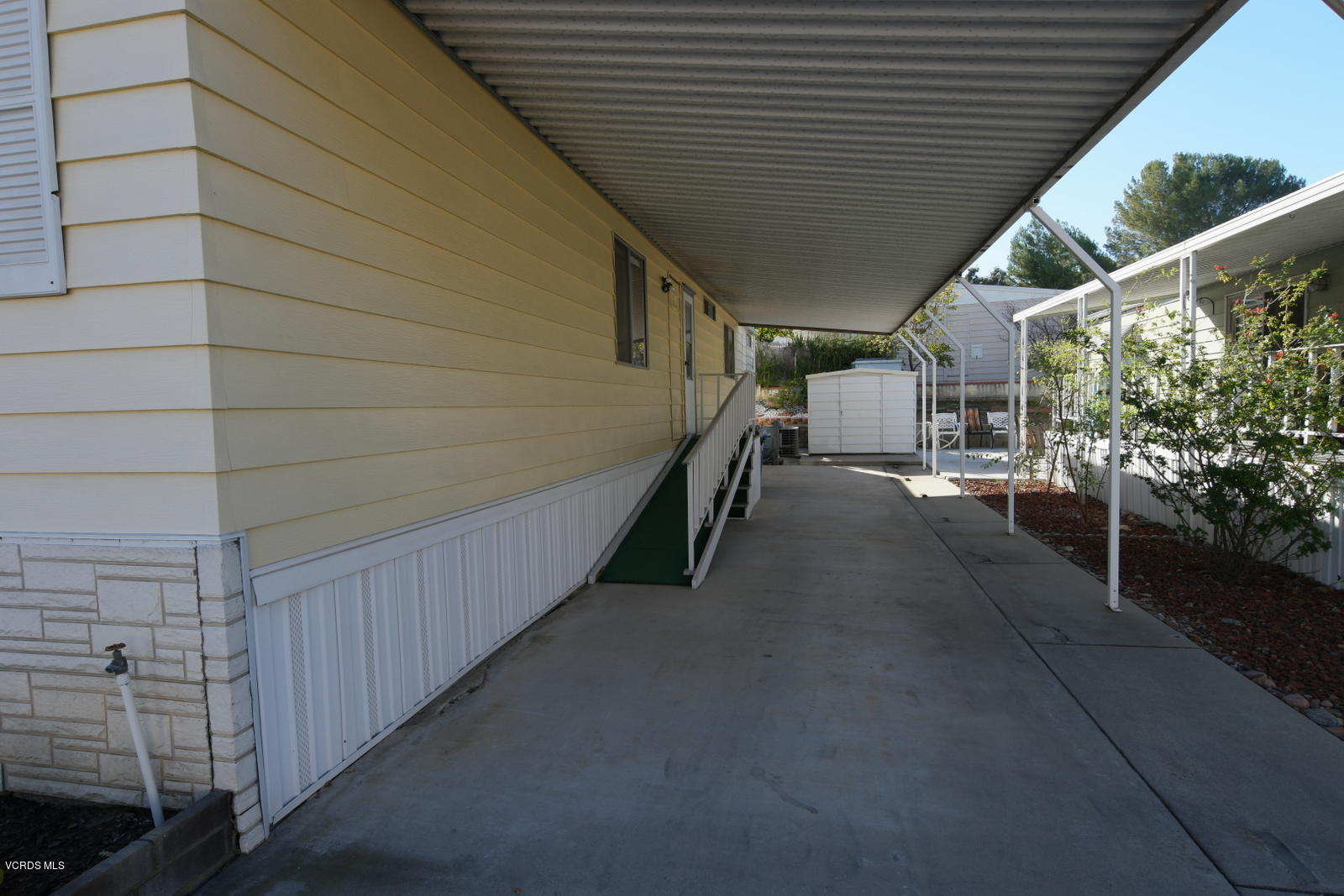 2384 Thunderbird Drive, Thousand Oaks, CA 91362
