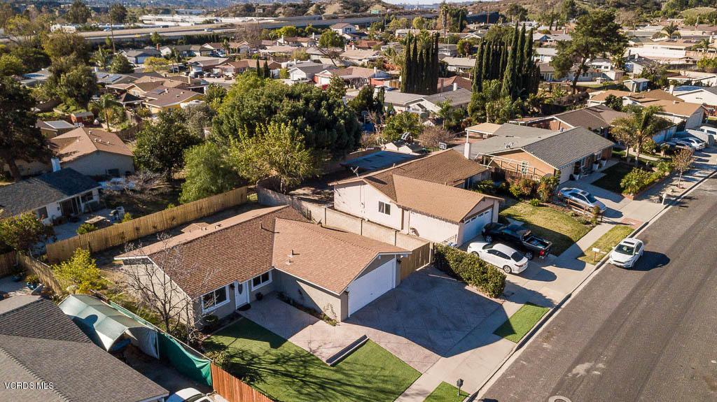 14704 Stanford Street, Moorpark, CA 93021