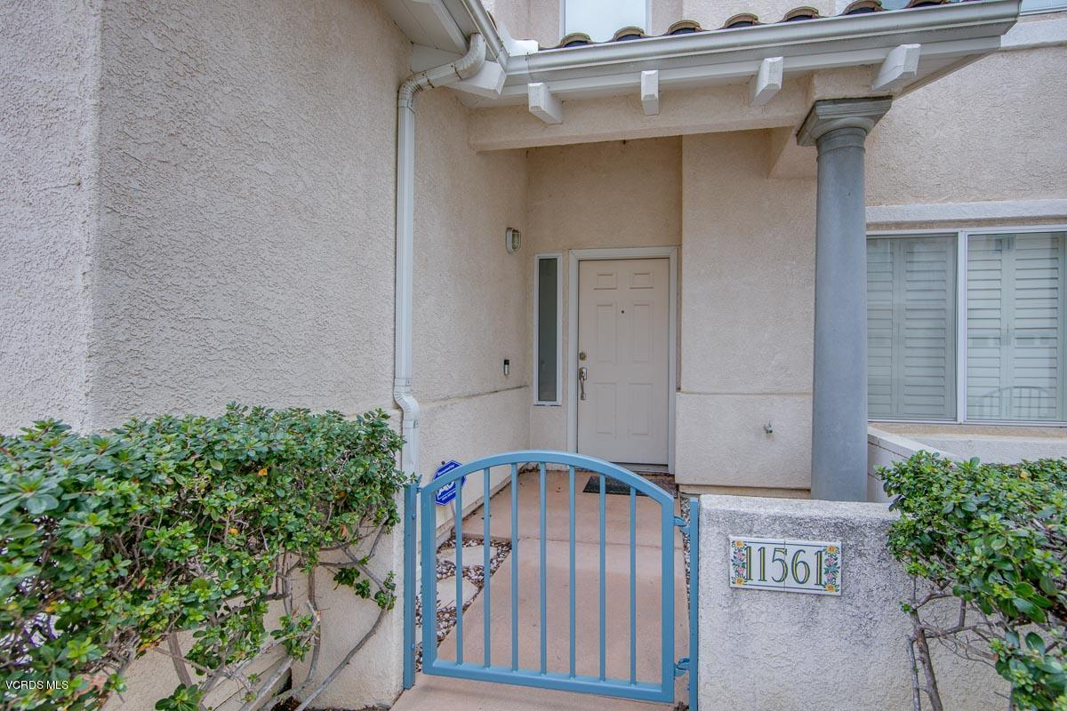 11561 Countrycreek Court, Moorpark, CA 93021