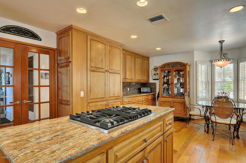 4009 Whitesail Circle, Westlake Village, CA 91361