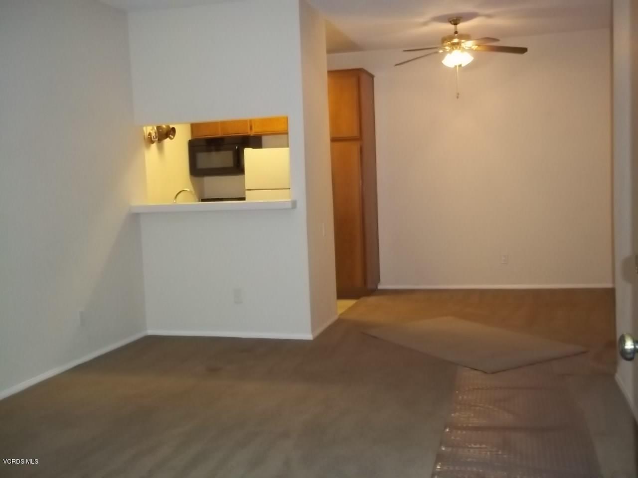 146 Maegan Place, Thousand Oaks, CA 91362