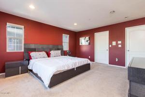 14570 Fox Street, Mission Hills San Fer, CA 91345