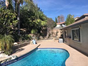 13247 Constable Avenue, Granada Hills, CA 91344