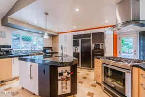 1600 Marian Avenue, Thousand Oaks, CA 91360