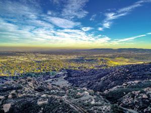 7868 Mesa Drive, Simi Valley, CA 93063