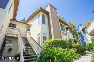 2462 Pleasant Way, Thousand Oaks, CA 91362