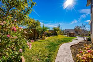 3719 Red Hawk Court, Simi Valley, CA 93063