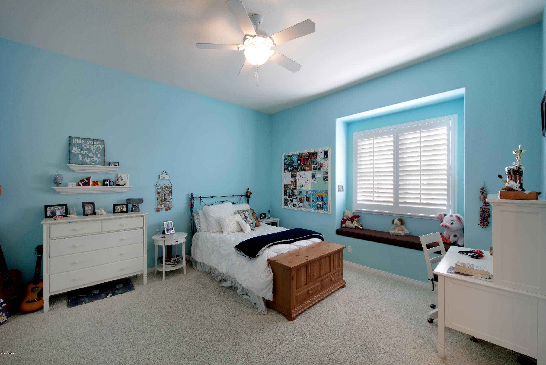 151 Jaycroft Court, Lake Sherwood, CA 91361