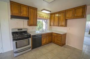 2631 N Woodrow Avenue, Simi Valley, CA 93065