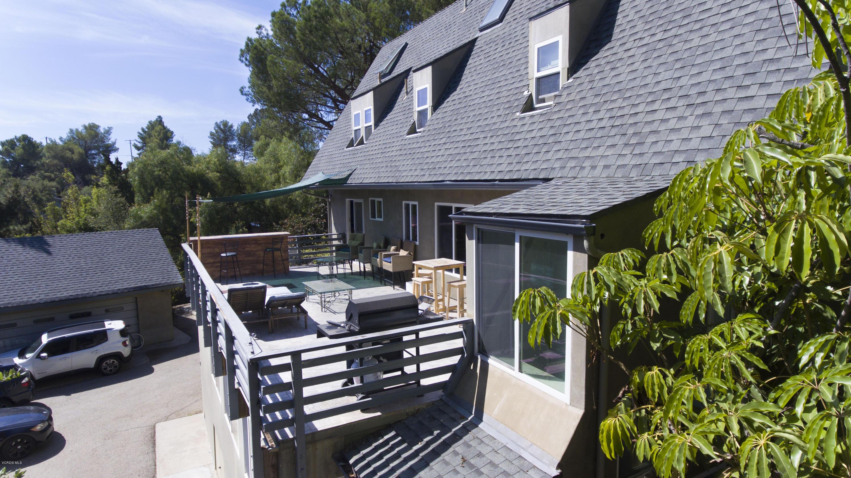 33206 Decker School Road, Malibu, CA 90265