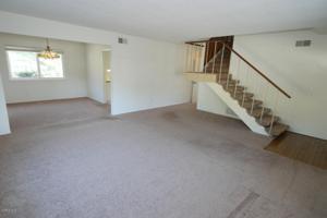 724 Dearborn Avenue, Newbury Park, CA 91320