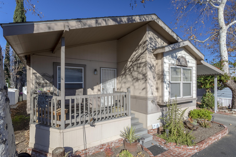 1550 Rory Lane, Simi Valley, CA 93063