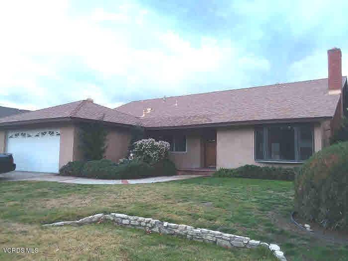 5924 E Fasley Avenue, Simi Valley, CA 93063
