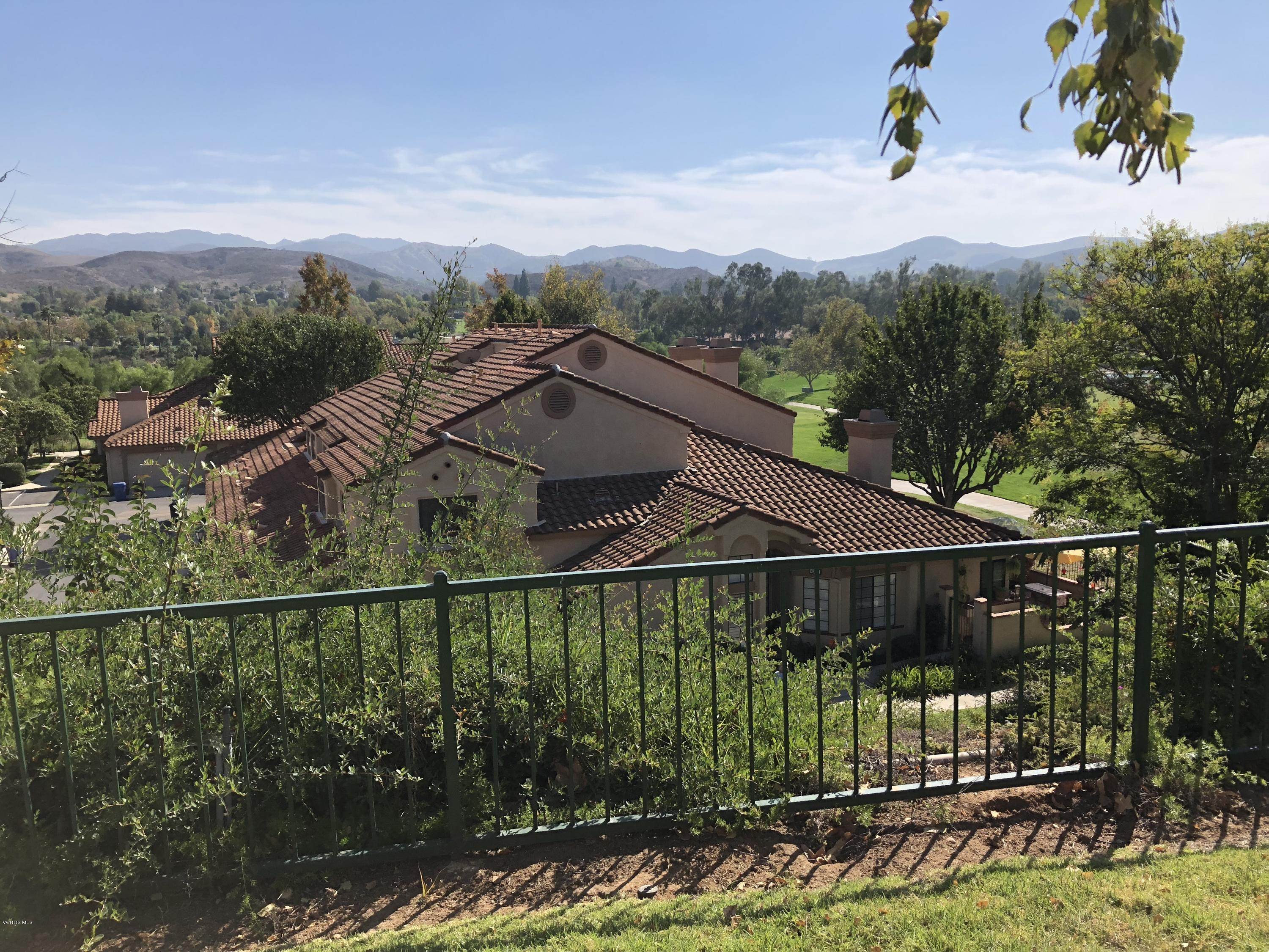 456 Country Club Drive, Simi Valley, CA 93065