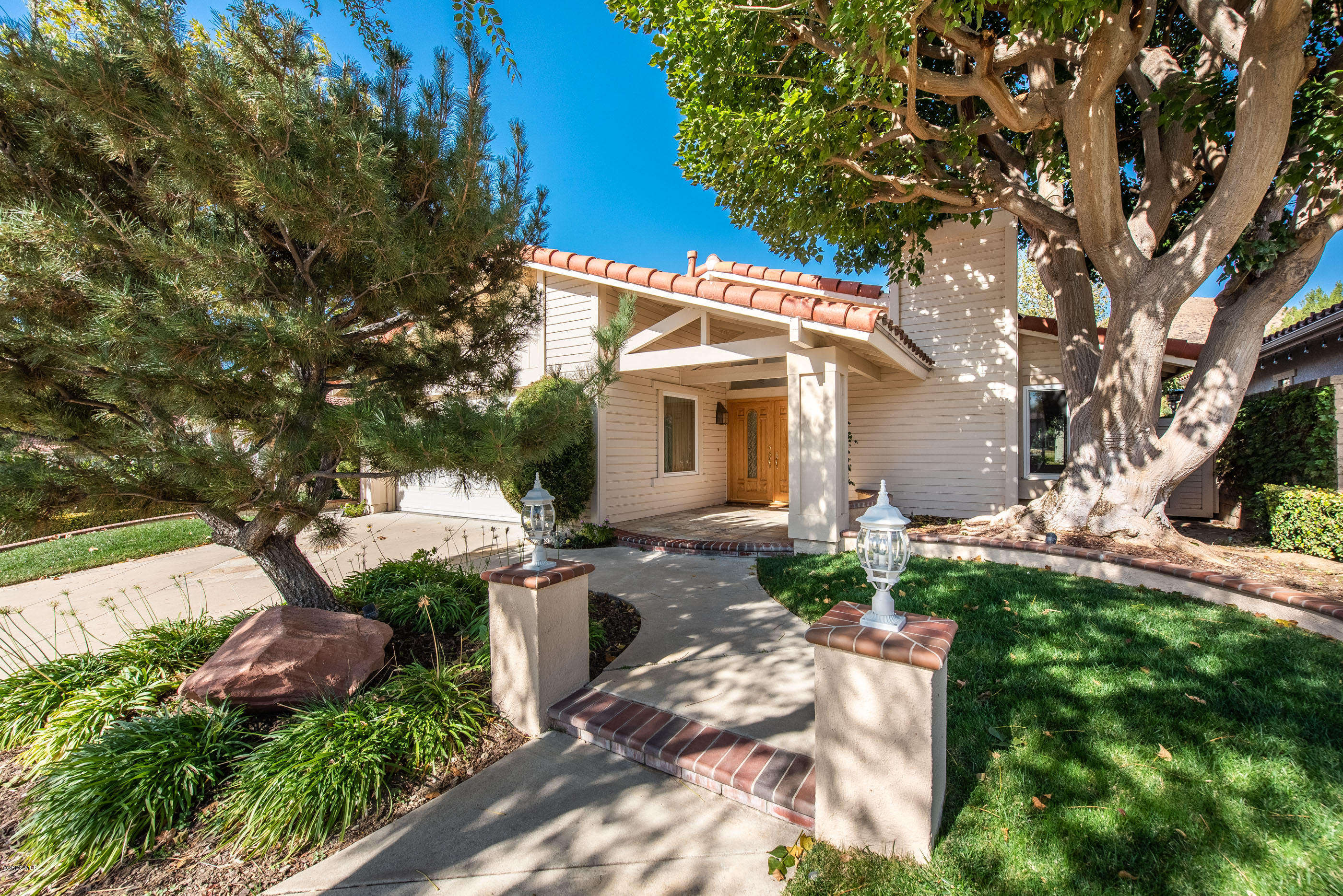 5329 Indian Hills Drive, Simi Valley, CA 93063