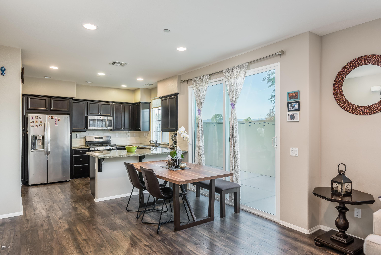 443 Stratus Lane, Simi Valley, CA 93065