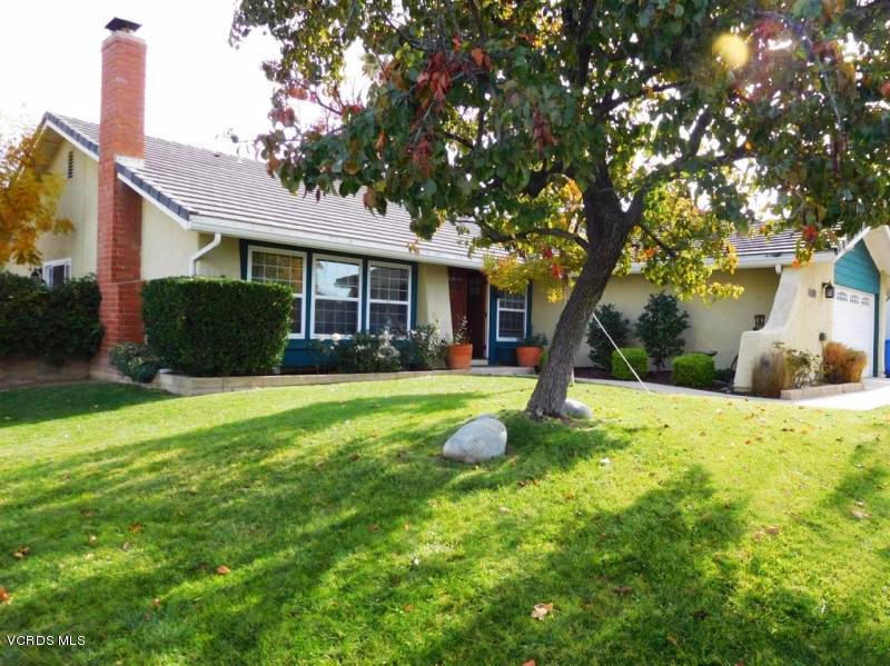 6362 Acadia Avenue, Agoura Hills, CA 91301