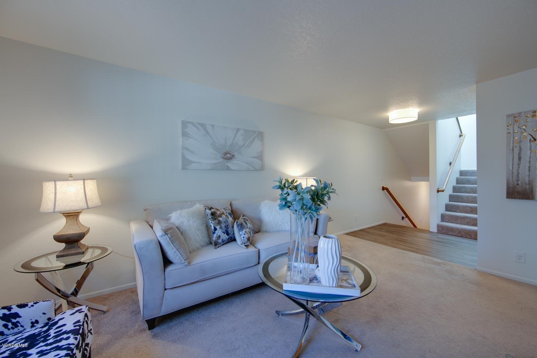 29721 Canwood Street, Agoura Hills, CA 91301