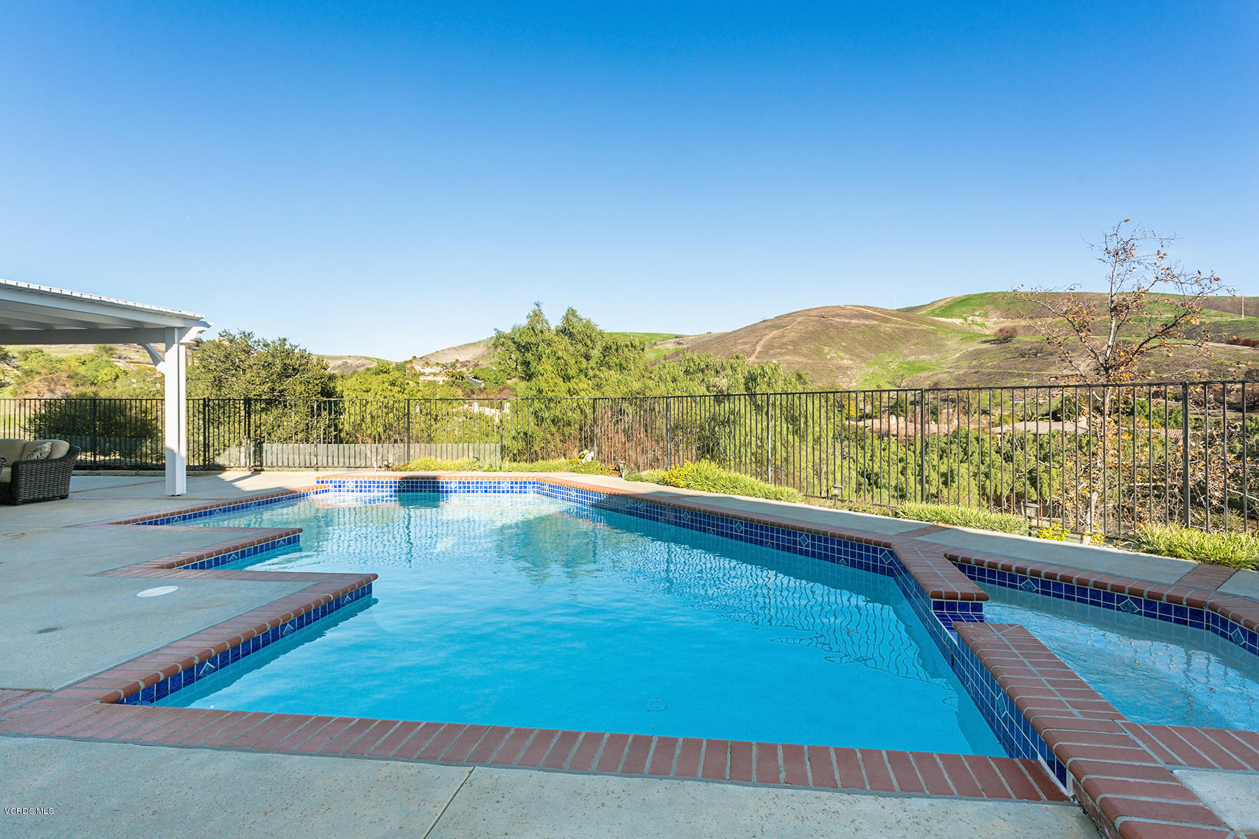 2273 Ranch View Place, Thousand Oaks, CA 91362