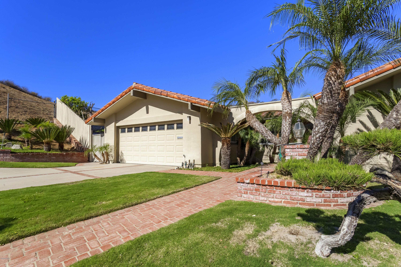 2123 Highgate Road, Westlake Village, CA 91361